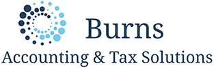 Burns Tax Solutions